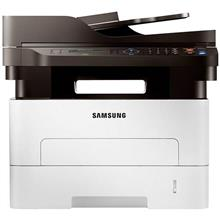 SAMSUNG Xpress M2675F Mono Multifunction Laser Printer